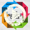 The Success/Lack Cycle – You Decide