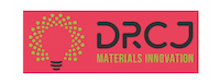 DRCJ Logo