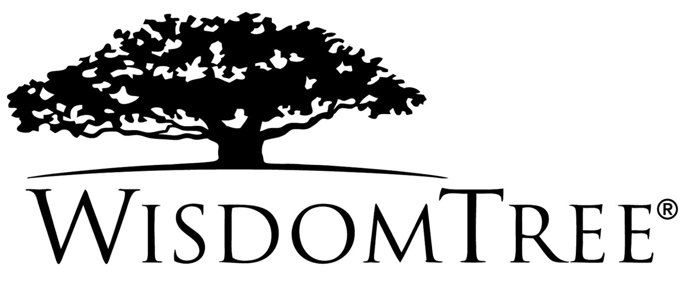 Wisdom Tree Europe